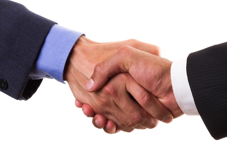 Medicare Part D >> WMI Mutual Insurance™ Company